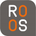 cropped-roos-it-logo.png