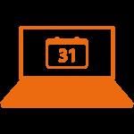 jn_roos_it_icons_0319_Projektmanagement