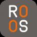 roos-it-logo-full-en